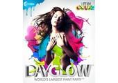 Dayglowtour.com coupons or promo codes at dayglowtour.com