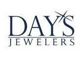 daysjewelers.com coupons or promo codes