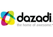 Dazadi.com coupons or promo codes at dazadi.com