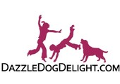 dazzledogdelight.com coupons and promo codes