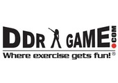 ddrgame.com coupons or promo codes