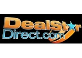Dealstar coupons or promo codes at dealstardirect.com