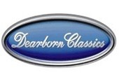 Dearborn Classics coupons or promo codes at dearbornclassics.com