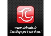 Debonix.fr coupons or promo codes at debonix.fr