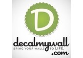 Accent Studios coupons or promo codes at decalmywall.com