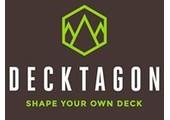 decktagon.com coupons and promo codes