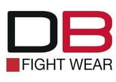 Deep Blue Fightwear coupons or promo codes at deepbluefightwear.com