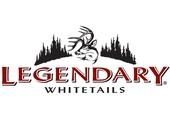 Legendary Whiteails coupons or promo codes at deergear.com