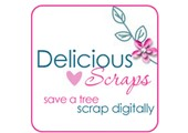 deliciousscraps.com coupons and promo codes