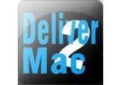 Deliver2Mac coupons or promo codes at deliver2mac.com