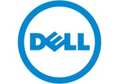 Dell Refurbished coupons or promo codes at dellrefurbished.com