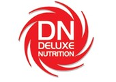 Deluxe Nutrition coupons or promo codes at deluxenutrition.co.uk