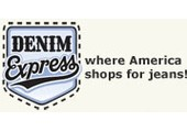 denimexpress.com coupons and promo codes