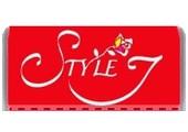 Style J Denim Skirts coupons or promo codes at denimskirts.com