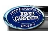 Dennis Carpenter coupons or promo codes at dennis-carpenter.com