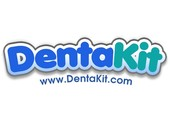 DentaKit.com coupons or promo codes at dentakit.com