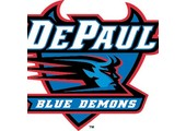 DePaul University Athletics coupons or promo codes at depaulbluedemons.com