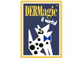 dermagic.com coupons and promo codes