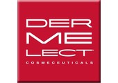 dermelect.com coupons or promo codes