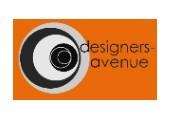 Designers-avenue coupons or promo codes at designers-avenue.com