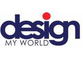designmyworld.net coupons and promo codes