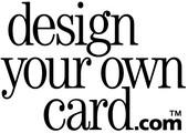Design your own card.com coupons or promo codes at designyourowncard.com