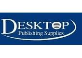 Desktop Stationery coupons or promo codes at desktopsupplies.com