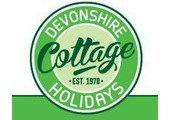 Devonshire Cottage Holidays coupons or promo codes at devonshirecottageholidays.co.uk