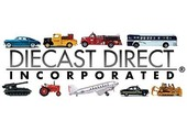 Die-cast Direct Inc. coupons or promo codes at diecastdirect.com