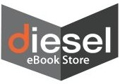 diesel-ebooks.com coupons and promo codes