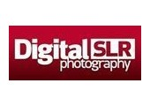 Digital SLR Photography coupons or promo codes at digitalslrphoto.com