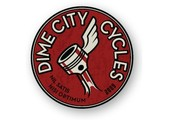 Dime City Cycles coupons or promo codes at dimecitycycles.com