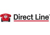 directline.com coupons and promo codes