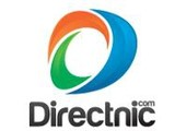 DirectNIC coupons or promo codes at directnic.com
