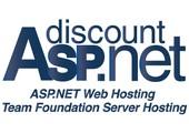 DiscountASP.NET Web Hosting coupons or promo codes at discountasp.net