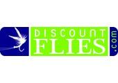 Discountflies Flies coupons or promo codes at discountflies.com