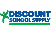 discountschoolsupply.com coupons and promo codes