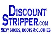 discountstripper.com coupons or promo codes