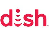 dish.com coupons or promo codes
