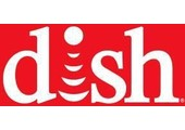 dishnetwork.com coupons and promo codes