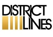 districtlines.com coupons or promo codes