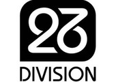 Division26clothing.com coupons or promo codes at division26clothing.com