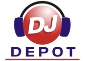 djdepot.com coupons and promo codes