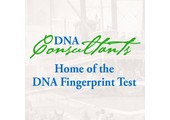 DNA Testing coupons or promo codes at dnaconsultants.com
