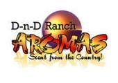 D-n-D Ranch Aromas coupons or promo codes at dndrancharomas.com