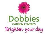Dobbies.co.uk coupons or promo codes at dobbies.co.uk