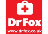 doctorfox.co.uk coupons or promo codes at doctorfox.co.uk