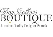 Dog Collar Boutique coupons or promo codes at dogcollarsboutique.com