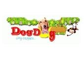 Dog Dug coupons or promo codes at dogdug.com