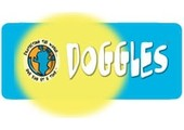 Doggles coupons or promo codes at doggles.com